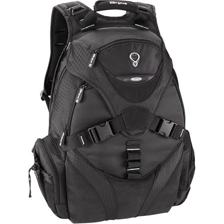 Voyager Laptop Backpack