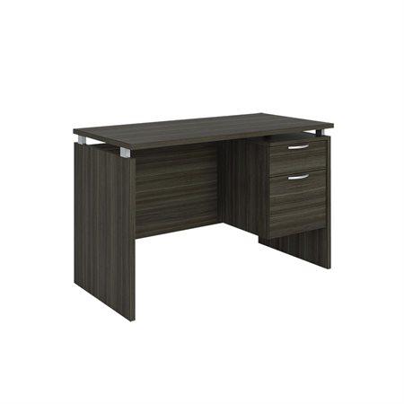 Mira Desk