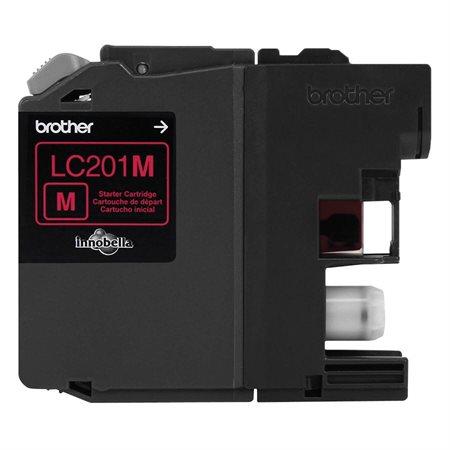 LC201 Inkjet Cartridge