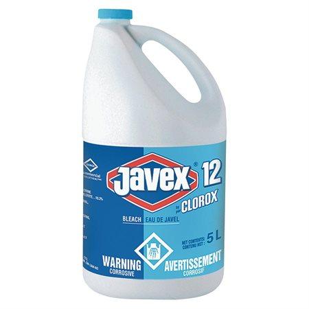 Javex® 12 Bleach