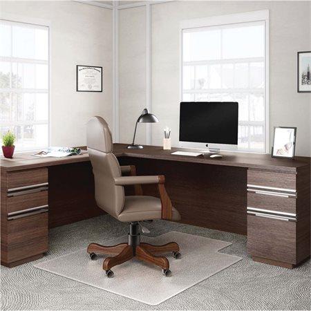 RollaMat® Chair Mat
