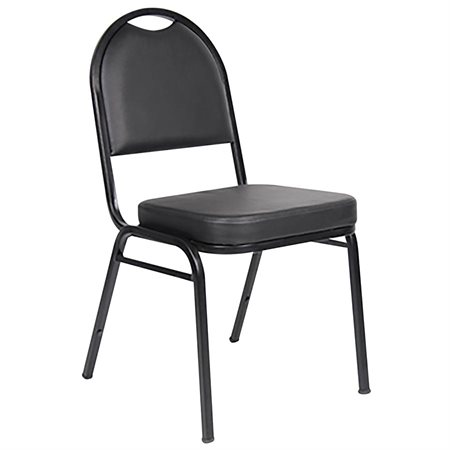CaressoftPlus Banquet Chair