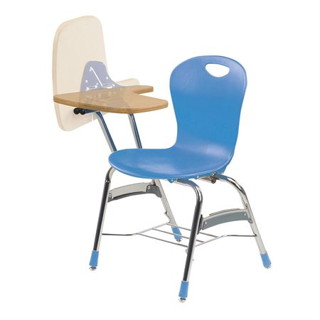 Zuma Series Chair Desk