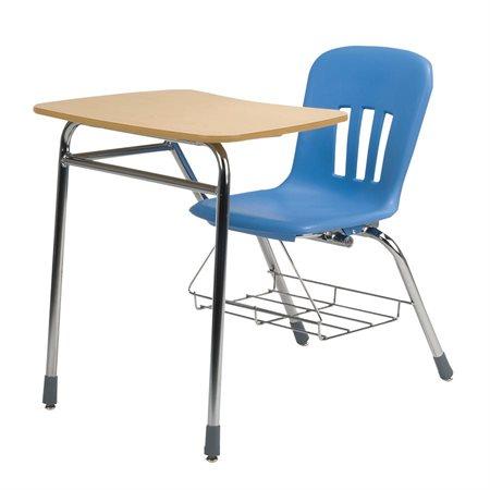 Metaphor Series Chair Desk