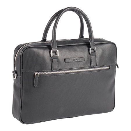 LBG709 Ladies Briefcase