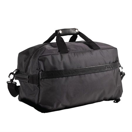 DUF626 Duffle Bag