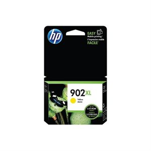 HP 902XL Ink Jet Cartridge