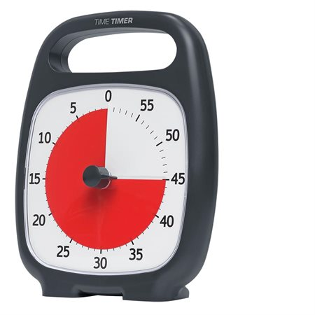 Time Timer PLUS® 8''