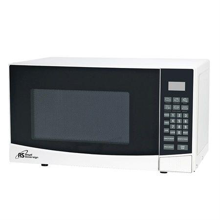 RMW700 Microwave Oven