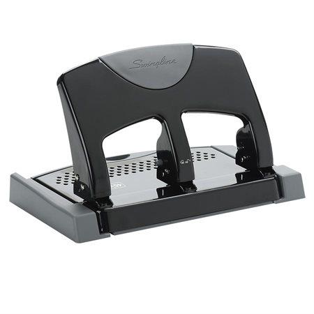 Perforateur 2 ou 3 trous SmartTouch® Low Force