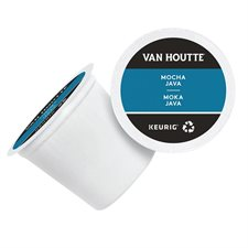 Café Van Houtte®