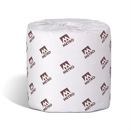 Metro Bathroom Tissue