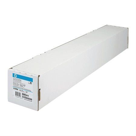 DESIGN JET PAPER HP ROLL 42''X150'
