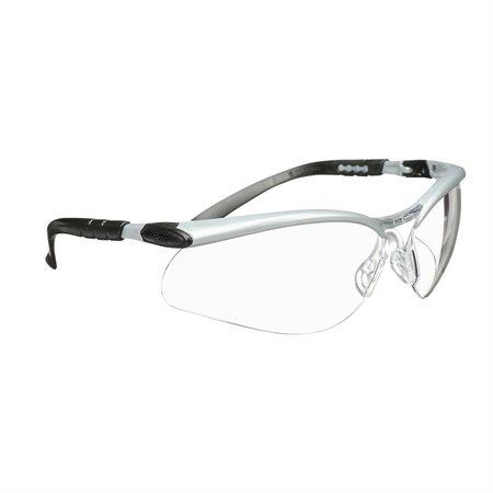 BX Antifog Safety Glasses