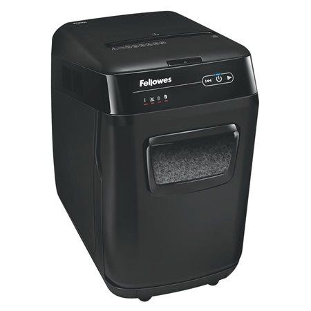 Déchiqueteuse automatique AutoMax ™ 200M