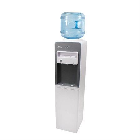 Distributeur et refroidisseur d'eau