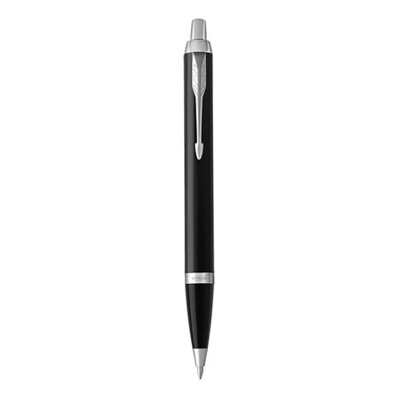 IM Retractable Ballpoint Pen