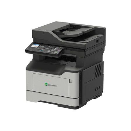 Imprimante laser multifonction monochrome sans fil MB2338adw