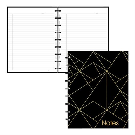 Gold Collection MiracleBind™ Notebook