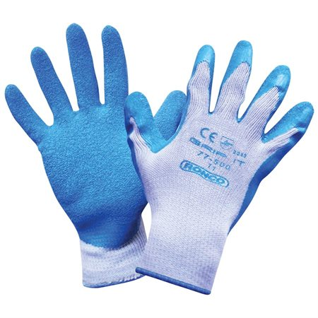 GRIP-IT™ 77-500 Gloves