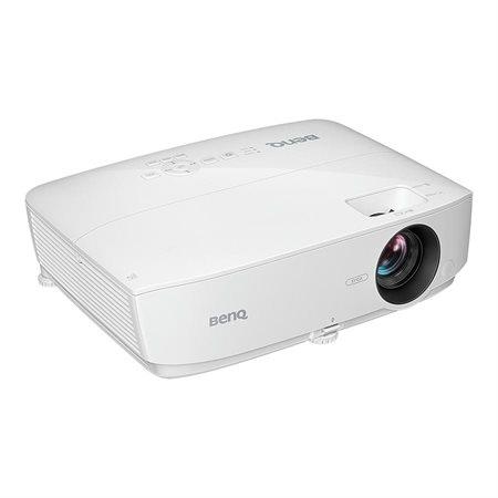 Projecteur numérique MS535S