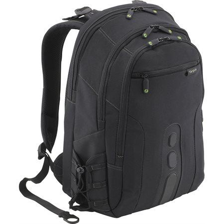 Spruce™ EcoSmart® Notebook Backpack
