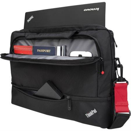 Étui ThinkPad Essential à chargement par le haut