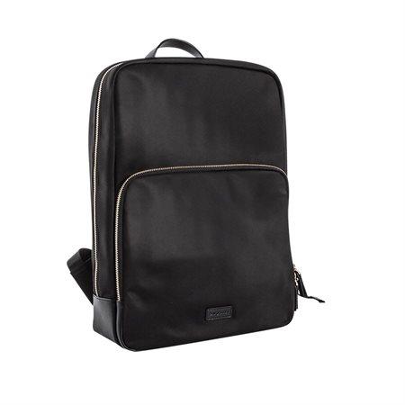 BKP121 Ladies Backpack