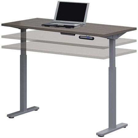 Table à hauteur réglable électrique Ionic®