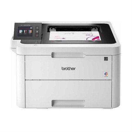 HL-L3270CDW Colour Laser Printer
