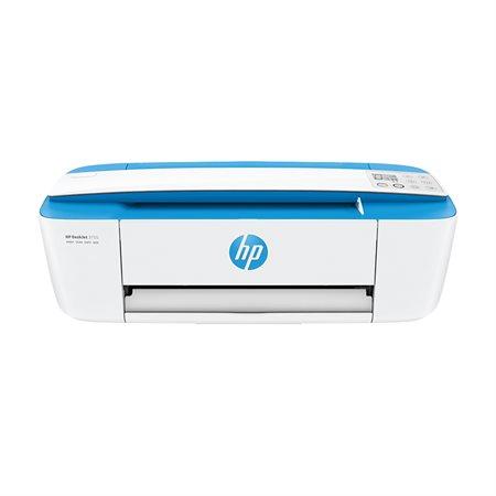 Imprimante jet d'encre multifonction couleur sans fil Deskjet 3755