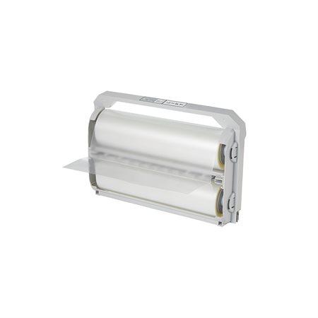 Cartouche de recharge de pellicule plastique pour Foton 30