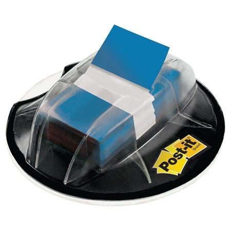 Distributeur à ventouse de languettes Post-it®