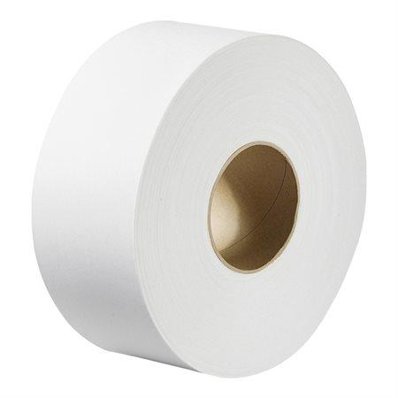 Esteem® Jumbo Bathroom Tissue Roll