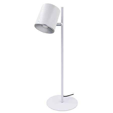 LED Desk Lamp with 340° Rotating Head