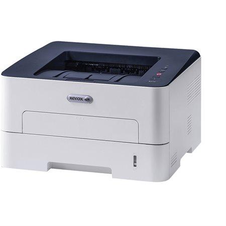 Xerox B210 / DNI Monochrome Laser Printer