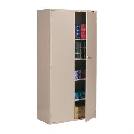 Fileworks Storage Cabinet