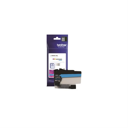 Brother Inkvestment Tank Ink Cartridge
