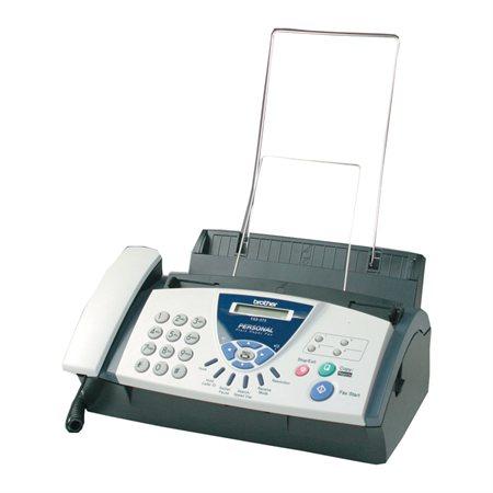 FAX-575 Fax Machine