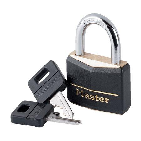 141 Key Padlock