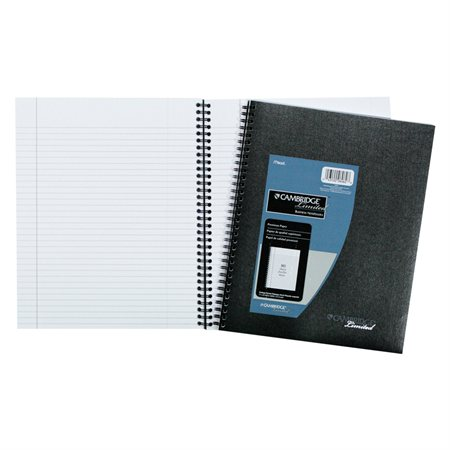 Cahier commercial Cambridge®