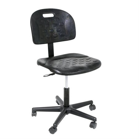 Chaise industrielle Shoptech™