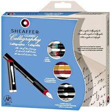 Ensemble de calligraphie Classic Maxi
