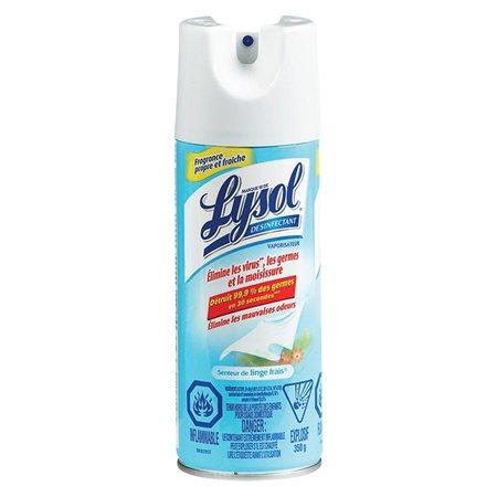 Désinfectant Lysol®