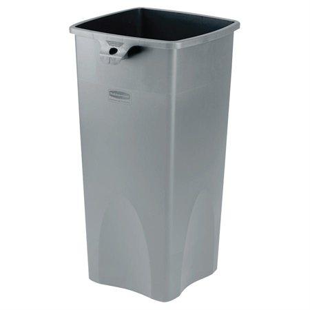 Untouchable® Wastebasket