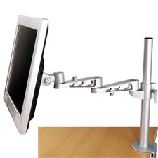 Flat Screen Monitor Arm