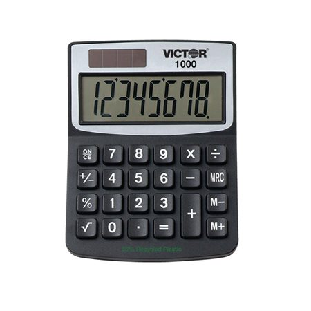 1000 Desktop Calculator
