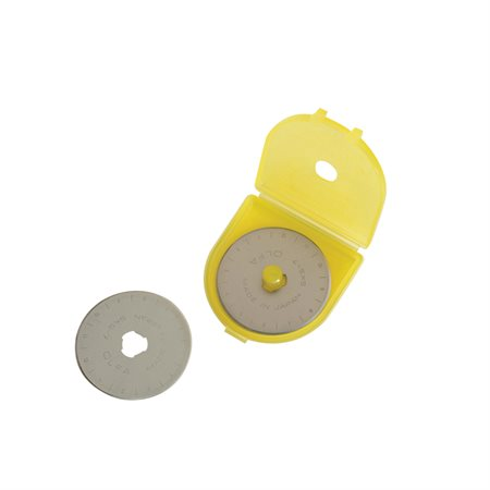 Spare Rotary Cutter Blade