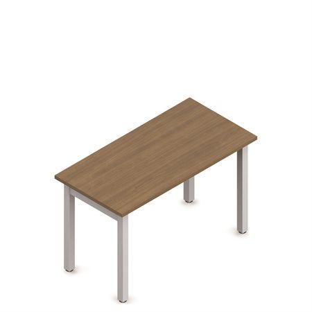 Table de travail Ionic