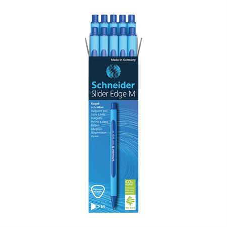 Slider Edge Ballpoint Pens